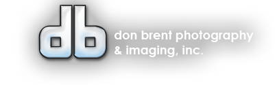 Don Brent Photography & Imaging Inc.